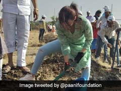 Viral Video: आलिया भट्ट ने लेबर डे पर यूं बहाया पसीना, बोलीं- सही में लेबर डे है...