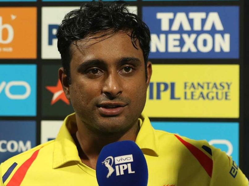IPL 2018: Top 5 Batsmen Who Have Taken Season 11 By Storm