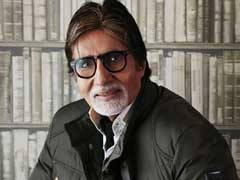 अमिताभ बच्चन को फैन ने 'अभिमान' की दिलाई याद तो बिग बी बोले- 'सूर्यवंशम' की शूटिंग...