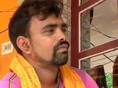 कर्नाटक का जो शख्स बीजेपी की लिस्ट में 'शहीद', वो आज भी जिंदा