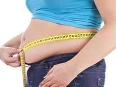 वजन घटाने वाली सर्जरी हड्डियों को बना रही है कमज़ोर, बढ़ा फ्रैक्चर का खतरा