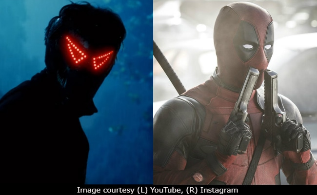 Harshvardhan Kapoor's Bhavesh Joshi Trailer Reminds Twitter Of Deadpool - Do You Agree?