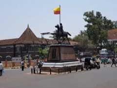 Marathi-Speaking Belagavi Counts On Karnataka Polls To End Border Dispute