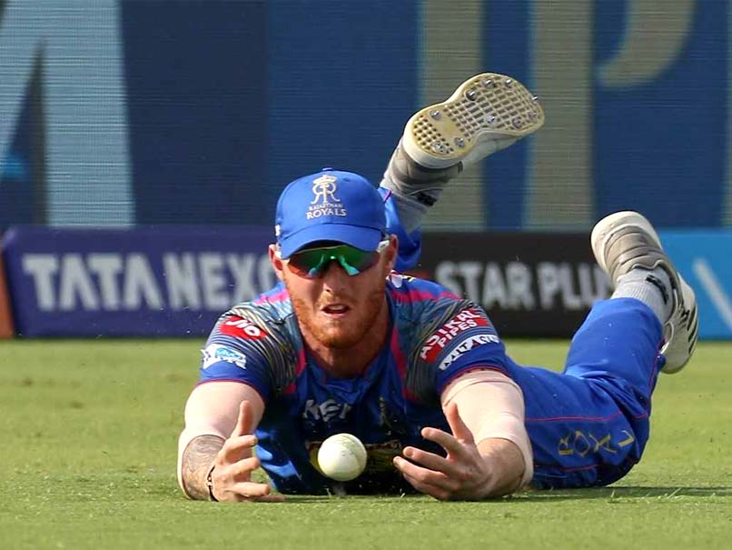 IPL 2018: Top 5 Most Expensive Flop Shows