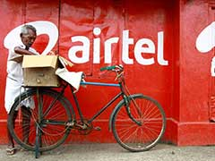 Bharti Airtel Defers September Quarter Earnings Announcement, Shares Fall
