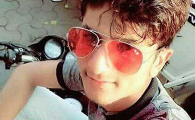 Bikaner Man, Killed By Girlfriend's Family, Was Also Run Over