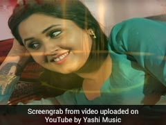 Body Download Ho Jaai Dulhin Ganga Paar Ke Khesari lal Kajal Raghwani Bhojpuri Songs 2018