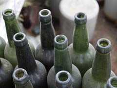 In Uttar Pradesh, 11 Arrested As Spurious Liquor Claims 10 Lives