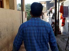 In India, Boy Victims Of Sex Crimes Don't Get Talked About
