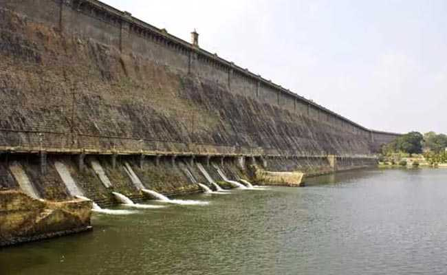 Centre Submits Cauvery Draft, Supreme Court Seeks States' Response: 10 Points