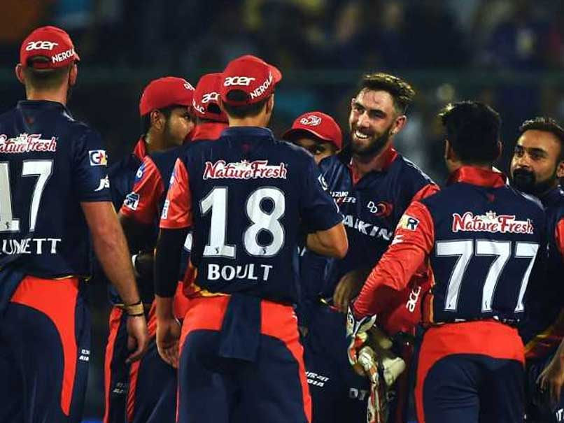 IPL Highlights, DD vs CSK: Bowlers Shine As DD Outclass CSK By 34 Runs