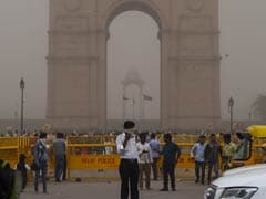 Independence Day: Delhi Traffic Advisory On Routes To Avoid, Follow