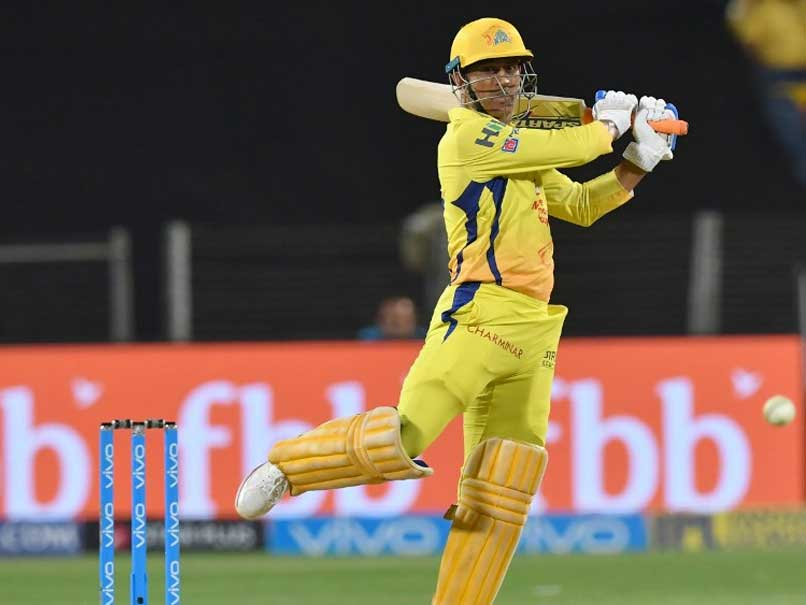 IPL 2018: MS Dhoni, Dwayne Bravo And Shane Watson Have Lot To Offer, Says Stephen Fleming