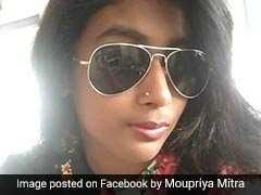 National-Level Teen Diver Found Hanging At Home Near Kolkata