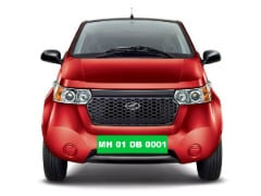 FAME II Scheme Gets Union Cabinet's Nod; Rs. 10,000 Crore Allocated For EVs