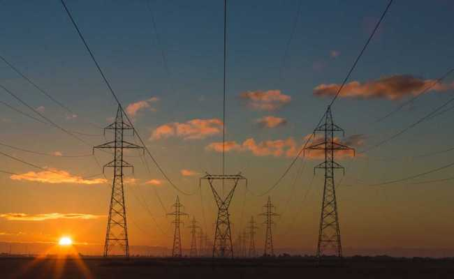 Couple Electrocuted In Haryana Village