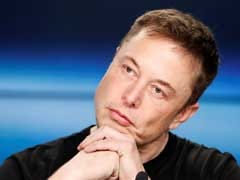 Elon Musk's Most Dumbfounding Moments On Tesla's Earnings Call