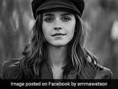 Kathua Rape Victim's Lawyer Gets A Fist Of Approval From Emma Watson