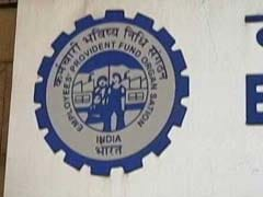 EPFO Announces Jobs For Graduates. Last Date To Apply June 25