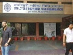Want To Check Your EPF (Employees' Provident Fund) Balance? Here's How To Do It Online