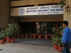 Employees' Provident Fund (EPF) Interest Rate Raised To 8.65% For 2018-19