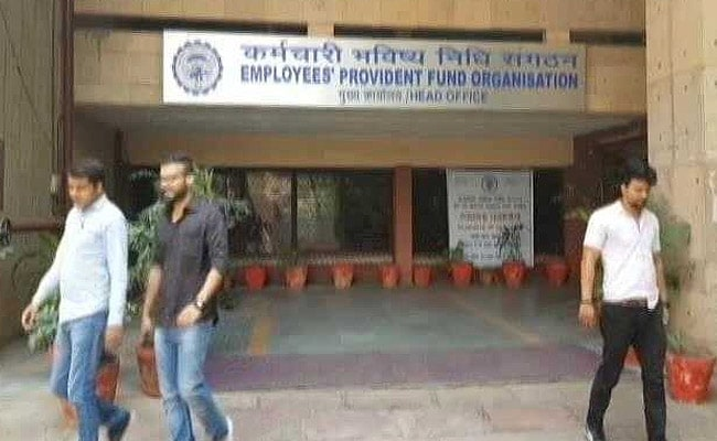 Provident Fund (PF) Online Nomination: How To Submit Details, Other Rules Here