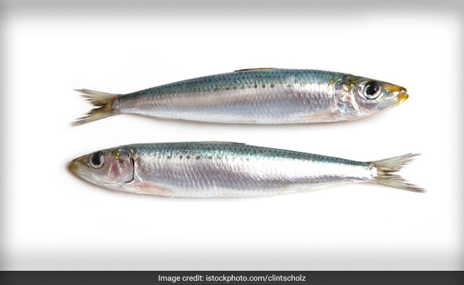 हफ्ते में दो बार खाएंगे मछली तो नहीं आएगा हार्ट अटैक