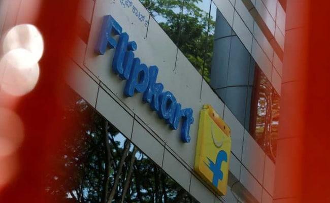 Traders To Go On Nation-Wide Strike Against Flipkart-Walmart Deal