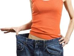 Weight Gain Diet Chart: दुबलेपन से छुटकारा पाने, तेजी से वजन बढ़ाने के लिए ऐसे बनाएं डाइट चार्ट, नेचुरल तरीके से मिलेगी हेल्दी बॉडी