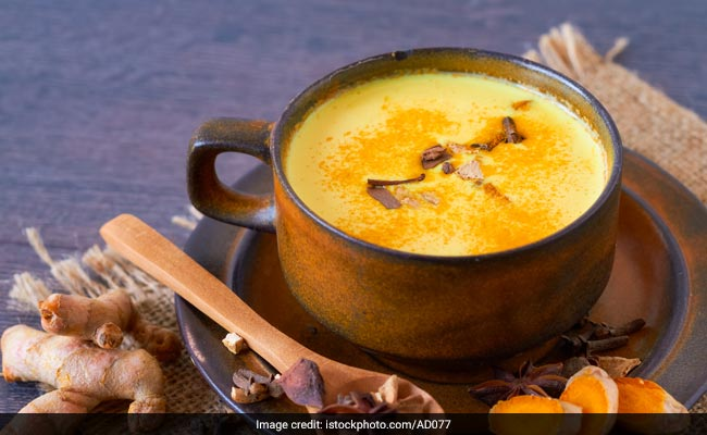 turmeric benefits haldi ke fayde in hindi | Stomach cancer: Causes, symptoms, and treatments