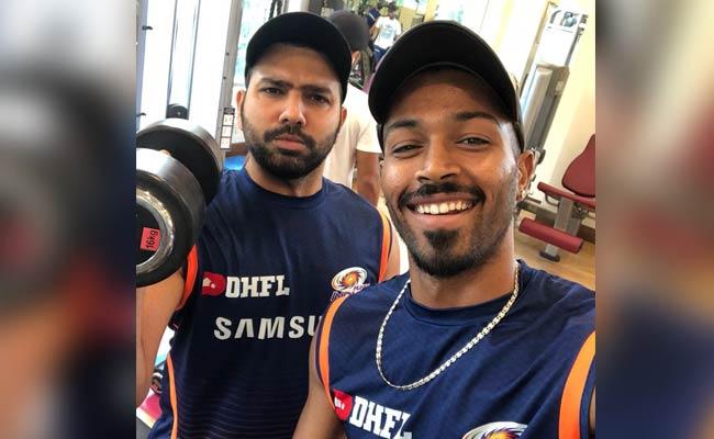 IPL 2018, MI vs KKR: खामोशी से ऐसे हार्दिक पंड्या दे रहे आलोचकों को जवाब, यहां टॉप पर पहुंचे