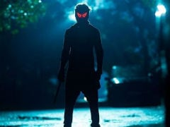 <i>Bhavesh Joshi Superhero</i> Trailer, Starring A Super-Powered Harshvardhan Kapoor