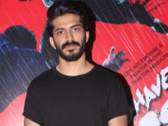 How Harshvardhan Kapoor's Mirzya Experience Helped In Bhavesh Joshi Superhero