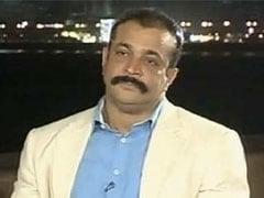 IPL स्पॉट फिक्सिंग सहित कई बड़े केस सुलझाने वाले महाराष्ट्र पुलिस के एडीजी हिमांशु रॉय ने की खुदकुशी