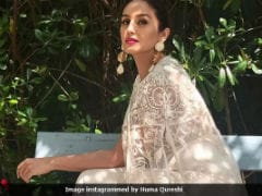 Cannes 2018: Huma Qureshi Opens Up About 'Dealing With Sexual Advances'