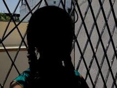 10-Year-Old Mentally Ill Girl Raped In Odisha