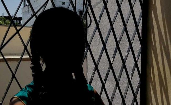 10-Year-Old Mentally Ill Girl Raped In Odisha