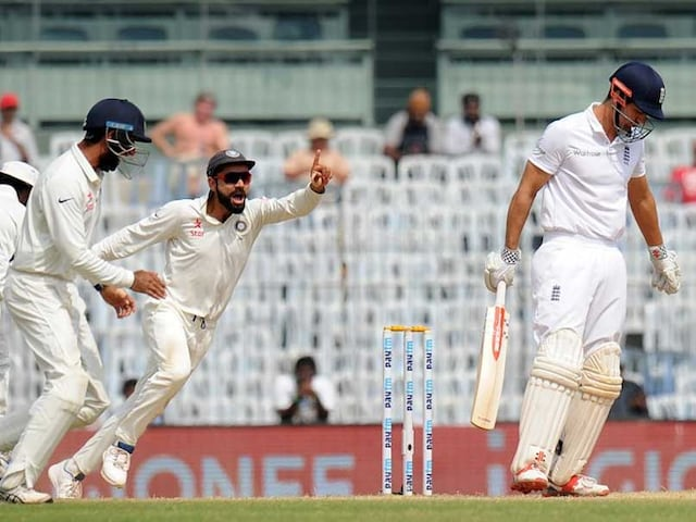 India vs England Battle Will Be Great Fun To Watch, Says Gary Kirsten