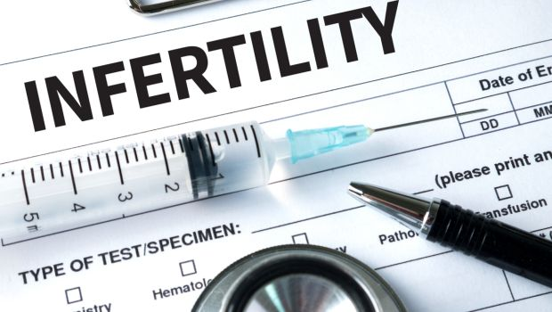 Fertility Options For Men With Low Sperm Count