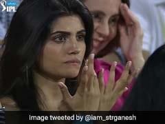 'IPL की मिस्ट्री गर्ल' ने हैट्रिक लेने वाले दीपक चाहर के लिए लिखी ऐसी बात, बोलीं- 'मुझे गर्व है कि तुम...'