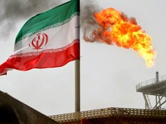 """India Is A Friend Forever"": Iran Hopeful On Oil Imports"