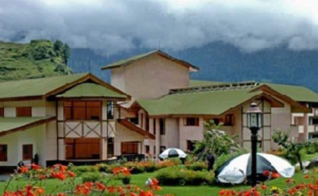 IRCTC Tourism Offers Chandigarh Shimla Manali Six Night Package