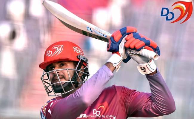 IPL 2018, DD vs SRH: 'इस बर्ताव' का श्रेयस अय्यर से हिसाब चुकता कर पाएंगे राशिद खान?