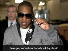US Regulator Asks Court To Compel Jay-Z To Testify In Iconix Brand Case