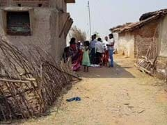 Jharkhand Teen, Raped And Killed, Paid Price For Going To Panchayat First