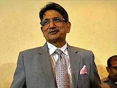 SC विवाद पर बोले जस्टिस आर एम लोढ़ा, मनमाने ढंग से काम नहीं कर सकते CJI