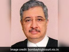 Bombay High Court Judge Hears Pleas Till 3:30 AM To Clear Backlog