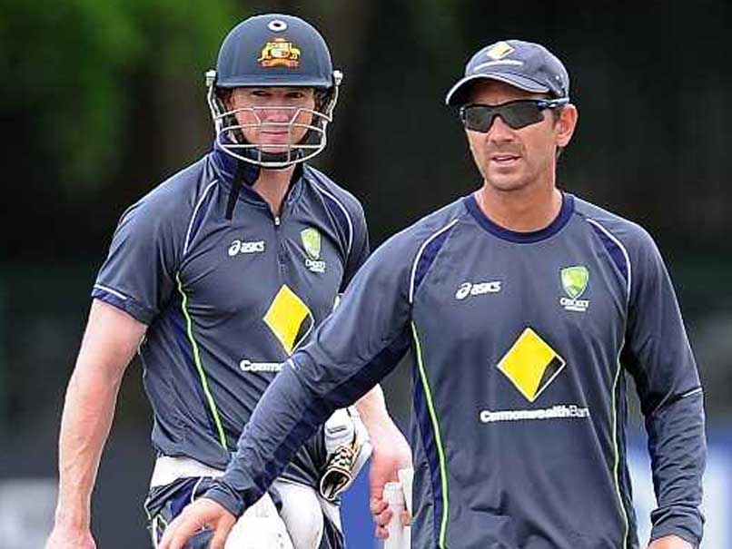 Justin Langer Taps Tim Paine As ODI Skipper As New Australia Era Starts