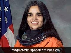 आज का इतिहास: 16 जनवरी को ही दूसरी अंतरिक्ष यात्रा पर रवाना हुई थीं कल्पना चावला