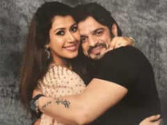 <i>Yeh Hai Mohabbatein</i>'s Karan Patel, Wife Ankita Expecting Their First Child